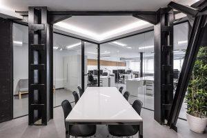 estudio arquitectura valencia 7