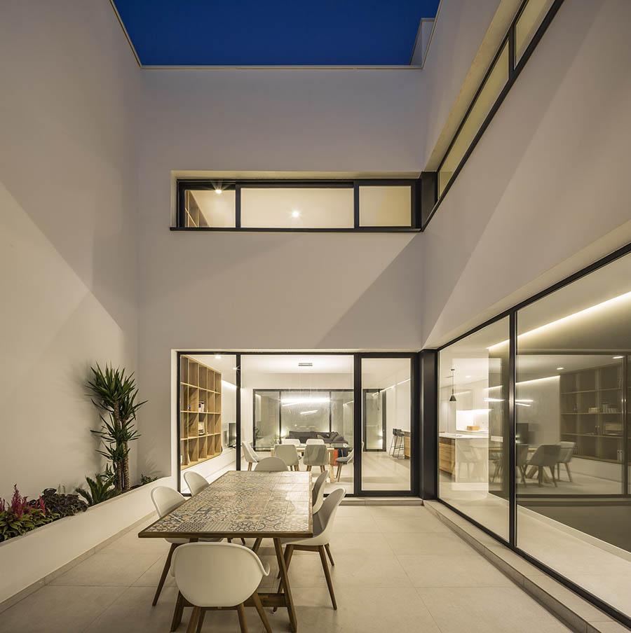Estudio-arquitectura-Valencia