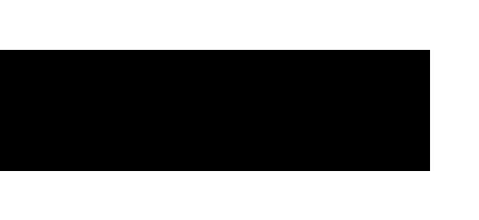 frasquet arquitectos logo