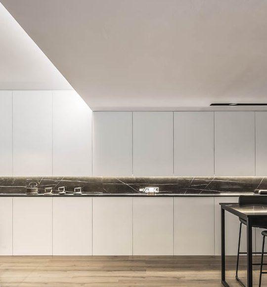 arquitectos arquitectura valencia