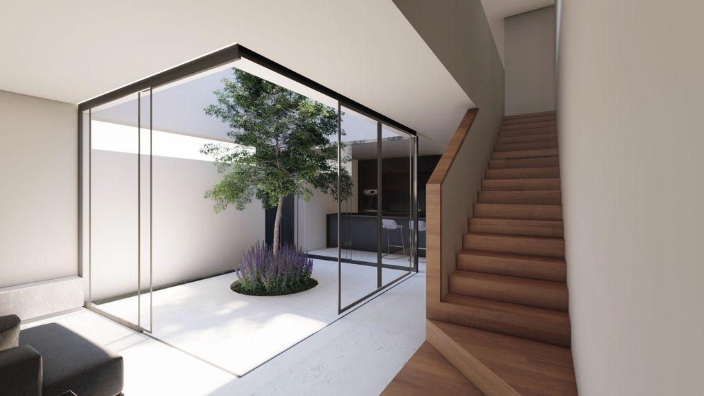 Arquitecto masamagrell